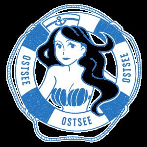 Ostsee-Nixe