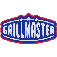 grillmaster_t3