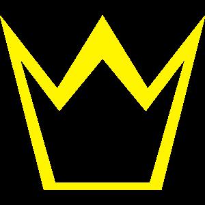Krone simpel