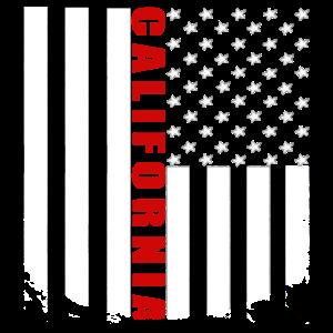 USA Amerika - Kalifornien