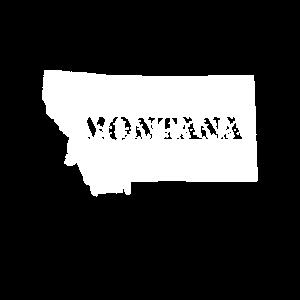 Weinlese Montana State