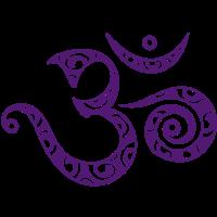 OM - Manifestation der spirituellen Kraft