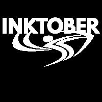 inktober oktober