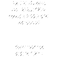 Lustiger Grill-Spruch - Papa Chillen Grillen