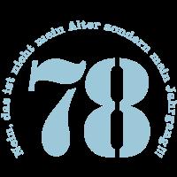 1978 - Jahrgang 78