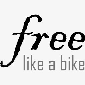 free-like-a-bike