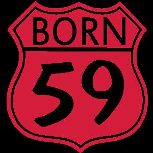 Born 1959 (ID: 005001)