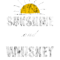 Sunshine and Whiskey Liebhaber