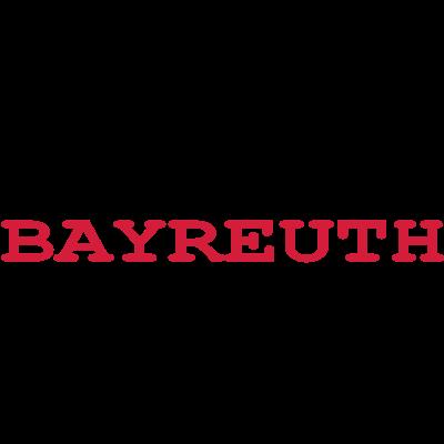 bayreuth  - Stadt-Tshirt-Bayreuth    - das geschenk aus bayreuth,bayreuth geboren,bayreuth - T- Shirt,bayreuth,STADT bayreuth,Alter bayreuth