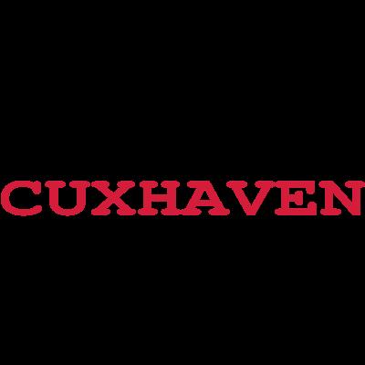 cuxhaven  - Stadt-Tshirt-Cuxhaven    - das geschenk aus cuxhaven,cuxhaven geboren,cuxhaven - T- Shirt,cuxhaven,STADT cuxhaven,Alter cuxhaven