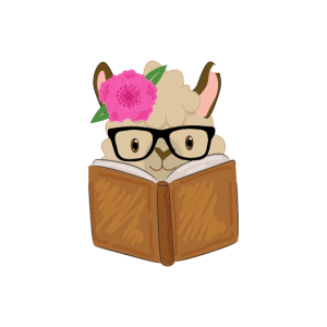Reading is Llamazing
