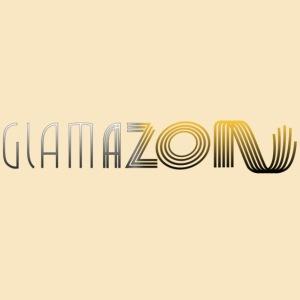 Glamazon Glamour Clothing