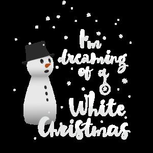 schneemann schnee winter white christmas flocken