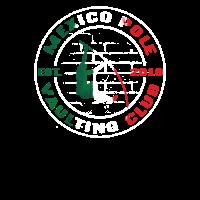 Mexikanischer Pole Vaulting Club