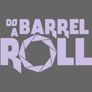 barrelfinal