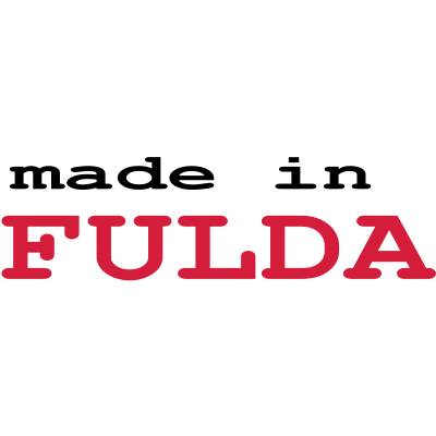 fulda  - Stadt-Tshirt-Fulda    - fulda geboren,fulda - T- Shirt,fulda,das geschenk aus fulda,STADT fulda,Alter fulda