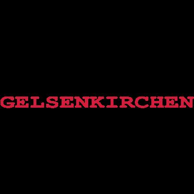 gelsenkirchen  - Stadt-Tshirt-Gelsenkirchen    - gelsenkirchen geboren,gelsenkirchen - T- Shirt,gelsenkirchen,das geschenk aus gelsenkirchen,STADT gelsenkirchen,Alter gelsenkirchen
