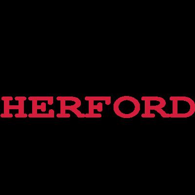 herford  - Stadt-Tshirt-Herford    - herford geboren,herford - T- Shirt,herford,das geschenk aus herford,STADT herford,Alter herford