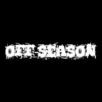 OFF-SEASON | OUT OF SHAPE