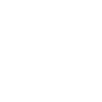 lbeb_get_yoked_revised