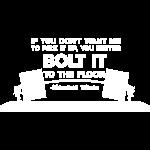 lbeb_bolt_it_revised