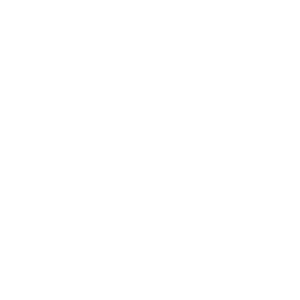 Musik trinken Musiker Beats I love Music Music