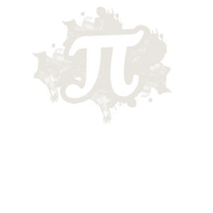 Pi Day Mathe Lehrer Nerd Algebra Pi