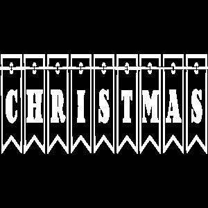 Weihnachten Weichnatsmarkt Weichnachtsfeier