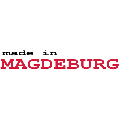 (magdeburg) - Stadt Magdeburg - md,magdeburg,Stadt magdeburg
