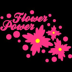 flower_power_t2