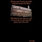 Beauregard-Sapienti