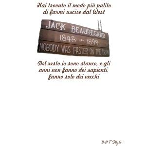 Beauregard Sapienti