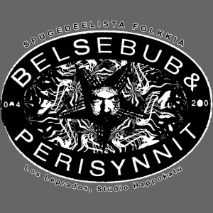 Belsebub & Peri Sins