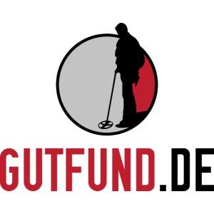 Gutfund.de Sondeln Forum