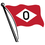 ODS-flagg