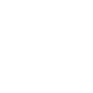 you do not always need a plan 2 balls and beard