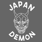 MONSTER COLLECTION/JAPAN DEMON