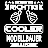 RC Modellbau massstab Modell Hobby