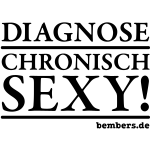 chonischsexy