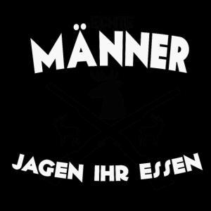 Geschenk Gewehr, Jäger, Jägersmann Förster