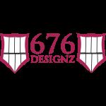 676D JoKeZZ OCap