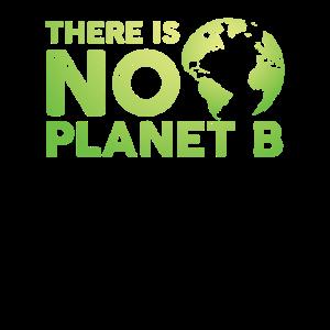Umweltschutz Klimawandel Klimaschutz Erderwärmung