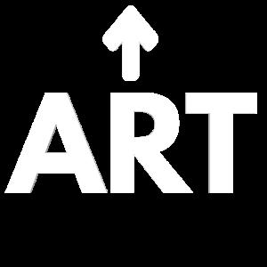 Kunst das ist Kunst Künstler ART künstlerisch
