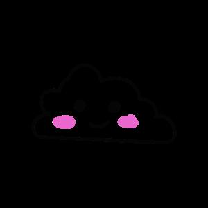 Süße Wolke | Wolken