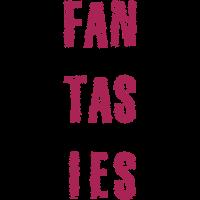 Fantasies 2reborn