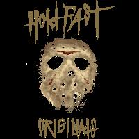 HOLD FAST ORIGINALS Mask