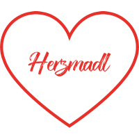 Herzmadl2018