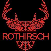 Rothirsch 2018