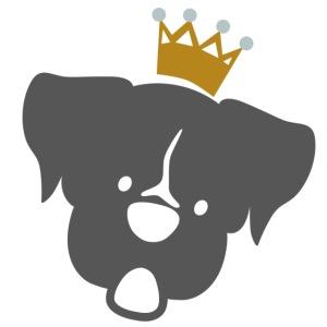 Prinz Poldi grau