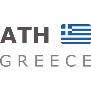 ATH GREECE dark-lettered 400 dpi